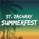 Summerfest 2021 Thanks